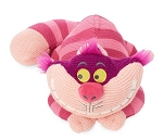 Disney Knit Plush - Cheshire Cat - 11