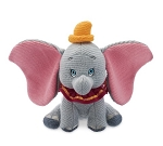 Disney Knit Plush - Dumbo - 11
