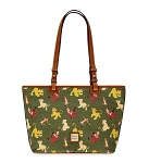Disney Dooney & Bourke Bag - The Lion King - Tote