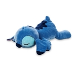 Disney Dream Friend Plush - Stitch - Large