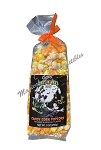 Disney Popcorn - 2020 Halloween - Candy Corn