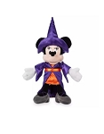 Disney Halloween Plush - Minnie Mouse Witch - 12