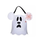 Disney Trick or Treat Bag - Mickey Mouse Ghost