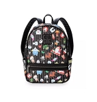 Disney Loungefly Backpack - The Nightmare Before Christmas