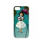 Disney iPhone 8 Plus Case - Haunted Mansion - Tightrope Walker