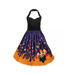 Disney Dress for Women - The Dress Shop - Hocus Pocus
