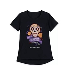 Disney T-Shirt for Women - Dia de los Muertos Celebracion