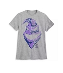 Disney Shirt for Men - Nightmare Before Christmas - Oogie Boogie