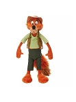 Disney Plush - Br'er Fox - Splash Mountain - 16