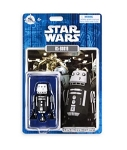 Disney Droid - 2019 Halloween - Star Wars R5-BOO19