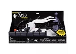 Disney Light-Up Toy - Zero - Nightmare Before Christmas