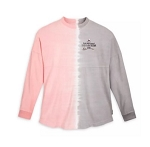 Disney Spirit Jersey for Women - 2019 Food and Wine - Sprinkles
