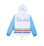 Disney Windbreaker for Women - Fantasyland