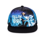 Disney Hat - Baseball Cap - Zero - Full Of Spirit