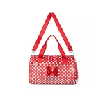 Disney Ballet Bag - Minnie Mouse Polka Dot