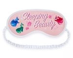 Disney Sleep Eye Mask - Sleeping Beauty