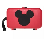 Disney Baby Wipes Case - Mickey Mouse - Walt Disney World