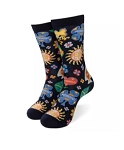 Disney Adult Socks - It's a Small World
