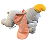 Disney Dream Friend Plush - Dumbo - Large