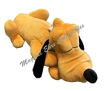 Disney Dream Friend Plush - Pluto - Large