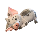 Disney Dream Friend Plush - Pua - Large