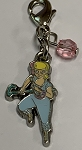 Disney Dangle Charm - Little Bo Peep - Toy Story 4