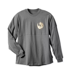 Disney Spirit Jersey for Adults - Star Wars - Gray