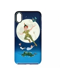 Disney OtterBox iPhone X/XS Case - Peter Pan - Glow-in-the-Dark