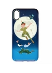 Disney OtterBox iPhone XS Max Case - Peter Pan - Glow-in-the-Dark