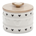 Disney Canister - Mickey Mouse - Homestead Collection