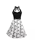 Disney Dress for Women - Darth Vader - Star Wars