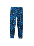 Disney Leggings for Women - Star Wars - The Rise of Skywalker