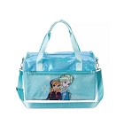 Disney Dance Bag - Anna and Elsa - Frozen