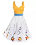 Disney Dress for Women - The Dress Shop - Pixar