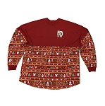 Disney Spirit Jersey for Adults - Holiday Disney Treats - Walt Disney World