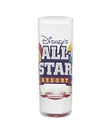Disney Mini Glass - Disney's All Star Resort