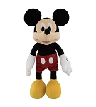 Disney Plush - Mickey Mouse - 11