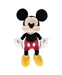 Disney Plush - Mickey Mouse - 30