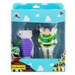 Disney Action Figure - Buzz Lightyear Flying