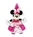 Disney Plush - Minnie Mouse Princess - 9