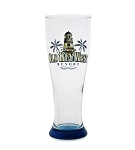 Disney Cylinder Glass - Disney's Old Key West Resort