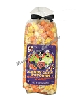 Disney Popcorn - 2018 Halloween - Candy Corn