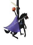 Disney Christmas Ornament - Headless Horseman