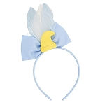 Disney Headband for Adults - Dumbo the Flying Elephant
