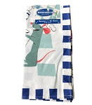 Disney Kitchen Towel Set - Epcot Food and Wine Festival - Remy
