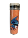 Disney Travel Mug - Stitch - I Don't Do Mornings