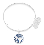 Disney Alex & Ani Bracelet - Toy Story - You've Got a Friend in Me