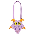 Disney Loungefly Bag - Figment - Journey into your Imagination