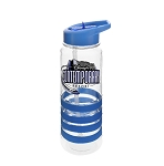 Disney Water Bottle - Disney's Contemporary Resort