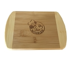 Disney Cutting Board - 2018 Food and Wine Festival - Passholder